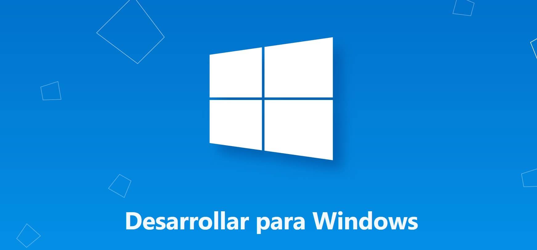Microsoft anuncia las fechas del fin de las aplicaciones para Windows Phone 8 y Windows 8