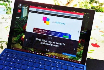 Go Browser para Windows 10