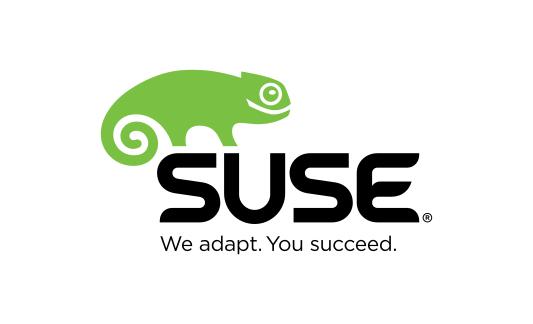 SUSE y Microsoft presentan el primer Kernel Linux empresarial optimizado para Azure