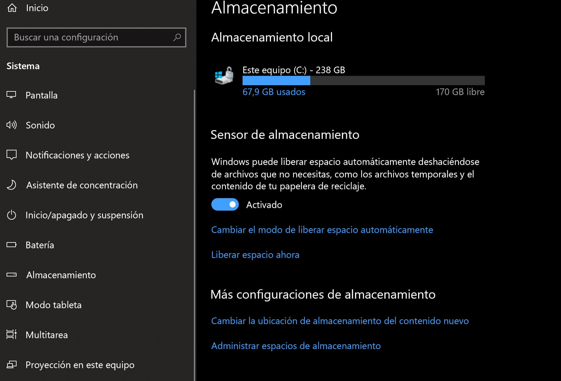 La Build 17758 ya está disponible en el anillo rápido de Windows 10 Insider [Disponible en el anillo Lento]