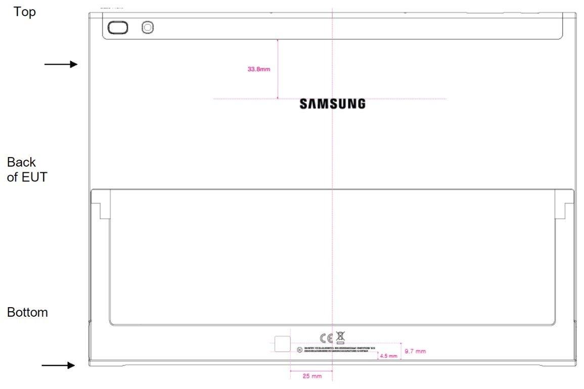 Samsung Galaxy Book 2 seria el terminal para  mantener el pulso a Surface