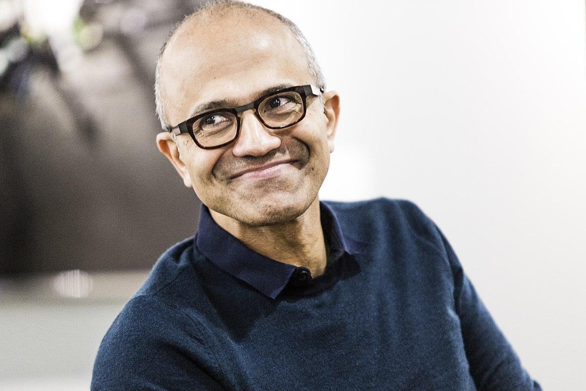 Microsoft ya es el quinto fabricante de PC que más vende en Estados Unidos