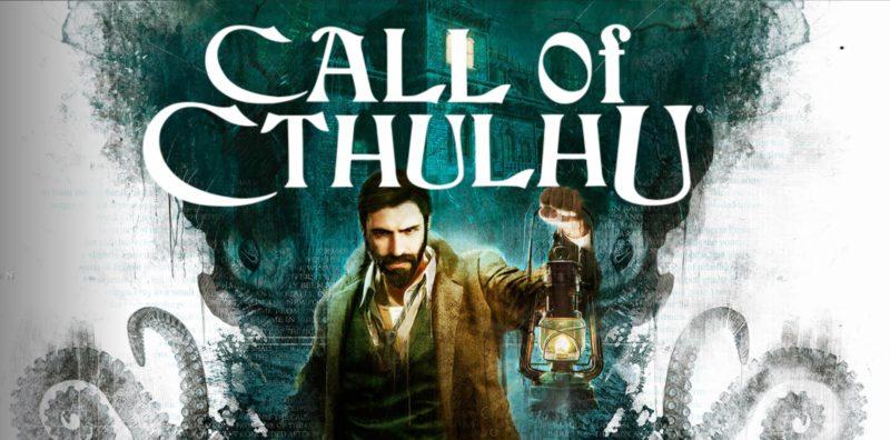 Tekken 7 y Call of Cthulhu entre las nuevas Deals with Gold
