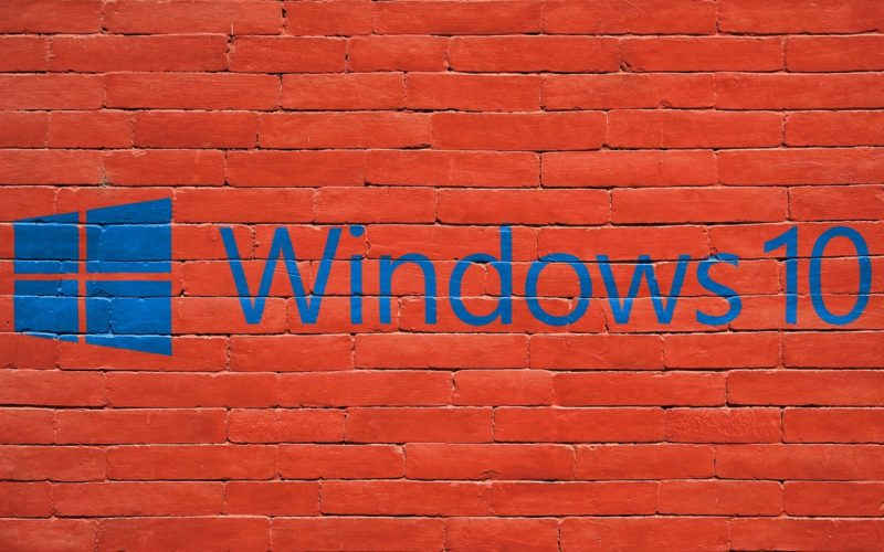 Windows 10 por fin supera a Windows 7 en cuota de mercado