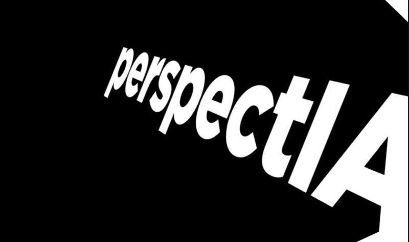 PerspectIA