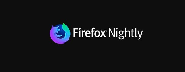 Firefox para Windows 10 ARM