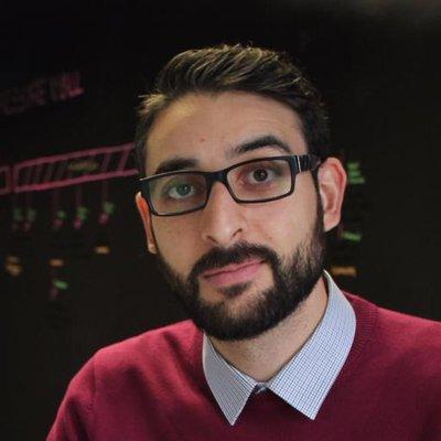 Atta Elayyan, desarrollador de Metrotube, entre las victimas de los atentados de Nueva Zelanda