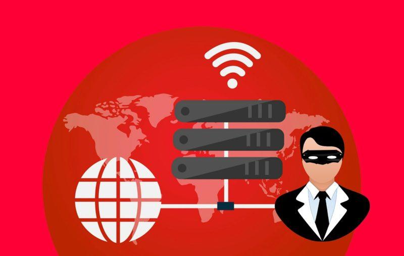 Las Virtual Private Network, un apoyo extra para tu privacidad