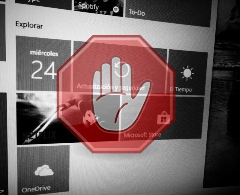 Microsoft lanza por error una Build Canary a los Insider
