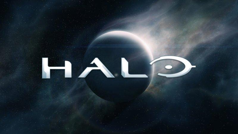 Natascha McElhone dará vida a Cortana en la serie de Halo