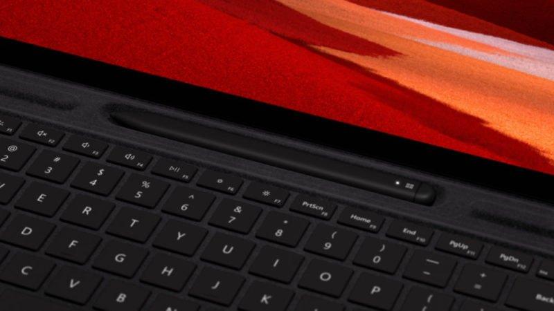 Nuevo Surface Pro X con procesador ARM. Te contamos todo sobre él, su precio y disponibilidad