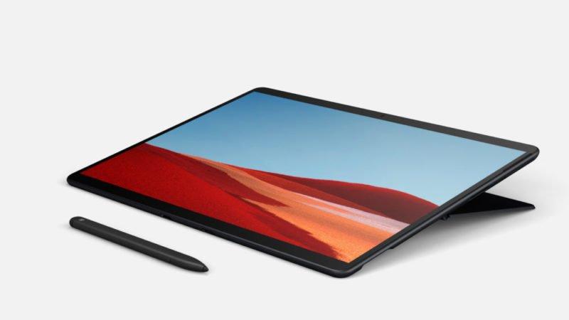 Microsoft anuncia por fin Edge para ARM
