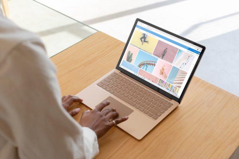 Microsoft lanza la Build 19025 (20H1) en el anillo rápido