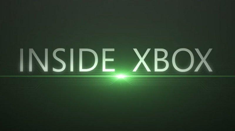 """Estos son los principales anuncios del mayor """"Inside Xbox"""" hasta la fecha"""