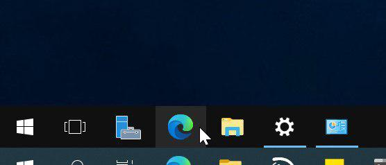 """Microsoft última el lanzamiento público de Edge """"chromiun"""""""