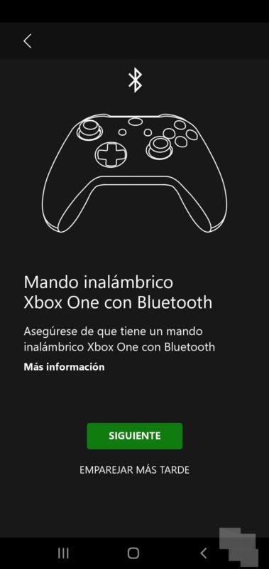 Xbox Console Streaming ya está disponible en España y otros mercados