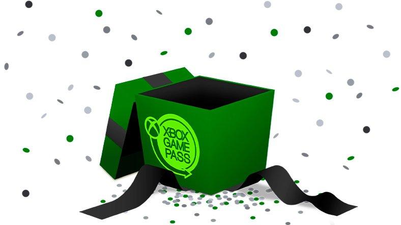 Obtén 14 días gratis de Xbox Game Pass con OneWindows [Ganadores anunciados]