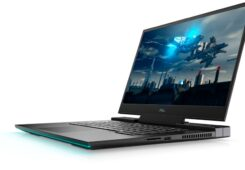 Dell presenta nuevos modelos de su serie G para Gaming