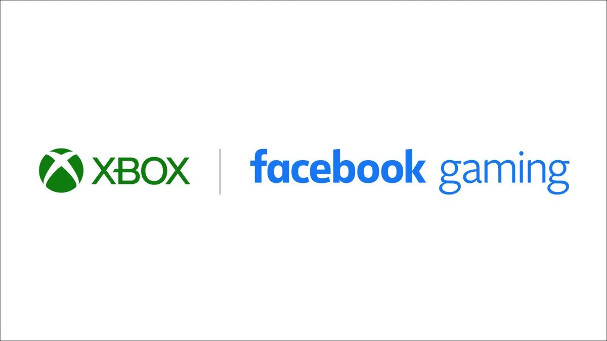 Mixer en Xbox deja paso a Facebook Gaming