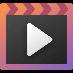 Películas y TV (viejo icono)