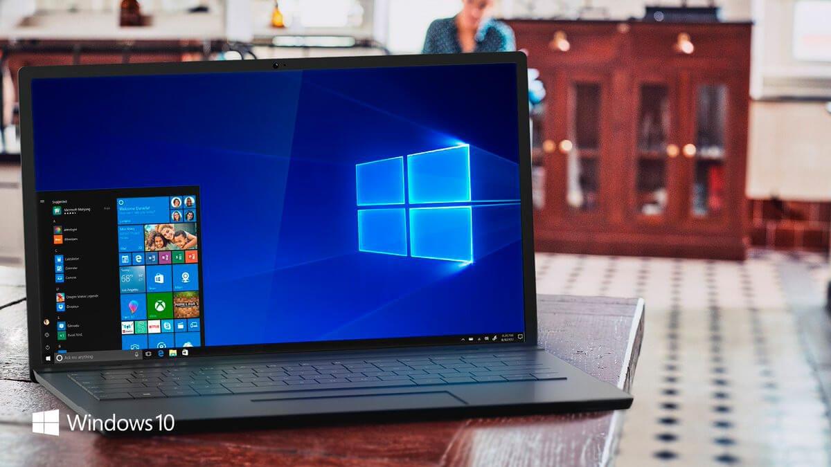 Reinicios inesperados en algunas versiones de Windows 10