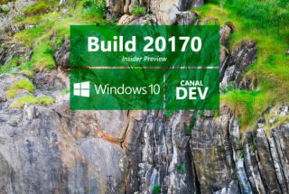 Build 20170
