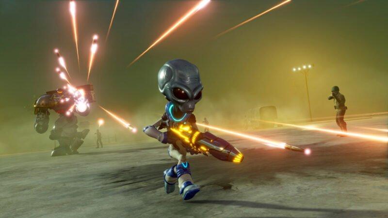 El Summer Game Fest de Xbox ya tiene fecha y contará con más de 60 demos inéditas