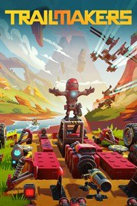 Juegos Xbox Play Anywhere para Xbox One y Windows 10