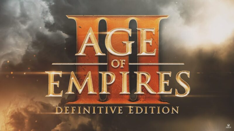 Age-of-Empires-III-Definitive-Edition