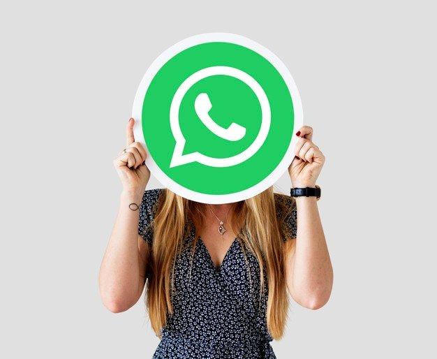 Mira estos 4 trucos de Whatsapp que seguramente no conocías