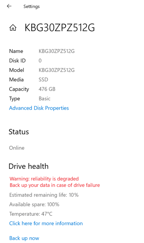 La Build 20226 disponible para el canal Dev de Windows 10