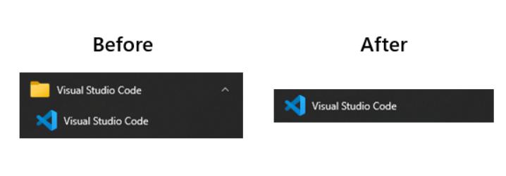 Microsoft lanza la Build 21277 en el canal Dev