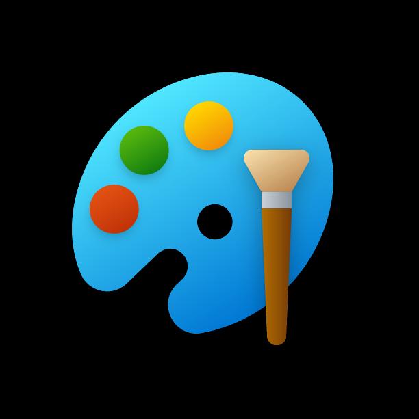 La Build 21354 de Windows Insiders se lanza en el Canal Dev