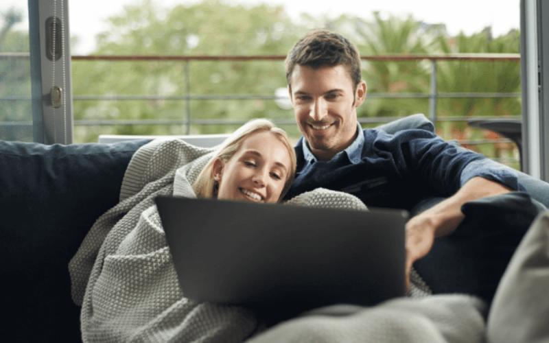Streaming: ¿Cómo ver películas en alta definición?