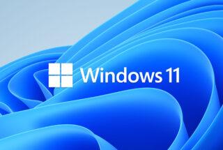 Windows 11 avanza y ya está disponible en el Canal Beta de Windows Insider