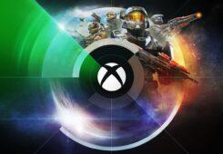 Novedades que han presentado Xbox y Bethesda en el E3 2021