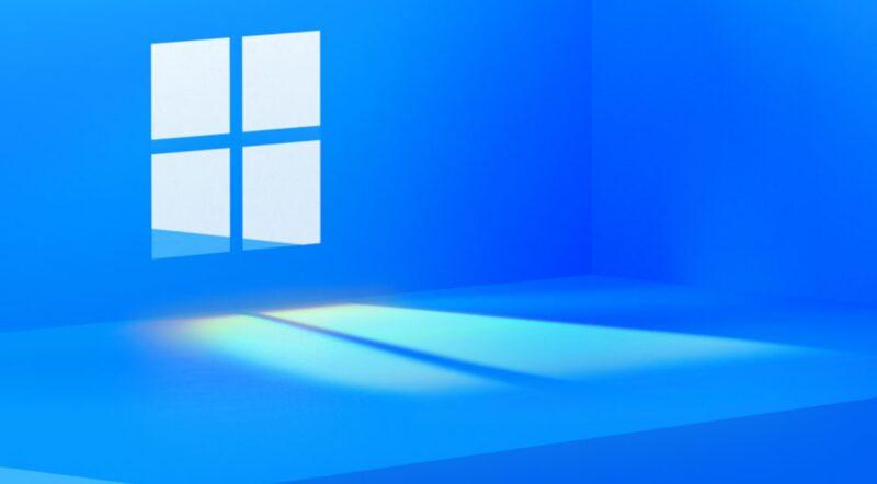 """El """"nuevo"""" Windows se presentará el 24 de Junio"""