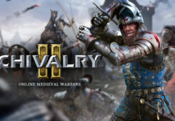chivalry-2-portada