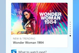 Descarga ya Windows 11 Build 22000.71 en el Canal Dev