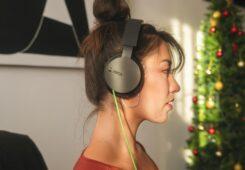 Microsoft lanza sus nuevos auriculares estéreo de Xbox