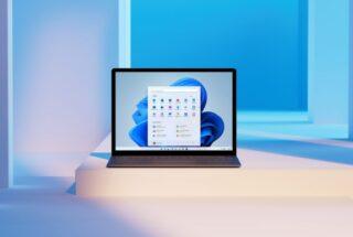 Windows 11 estará disponible el 5 de octubre, ya es oficial