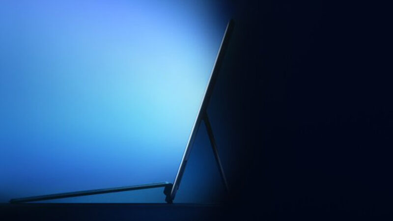 Microsoft anuncia un evento donde podríamos ver nuevos dispositivos Surface